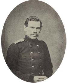 Tolstoy 1857 m.png