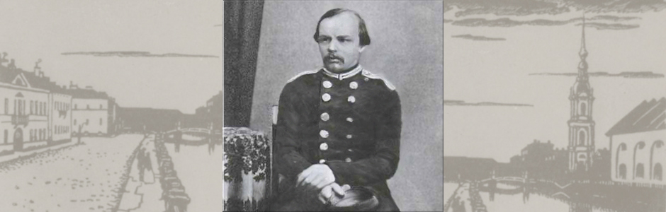 Dostoevsky photo s.jpg